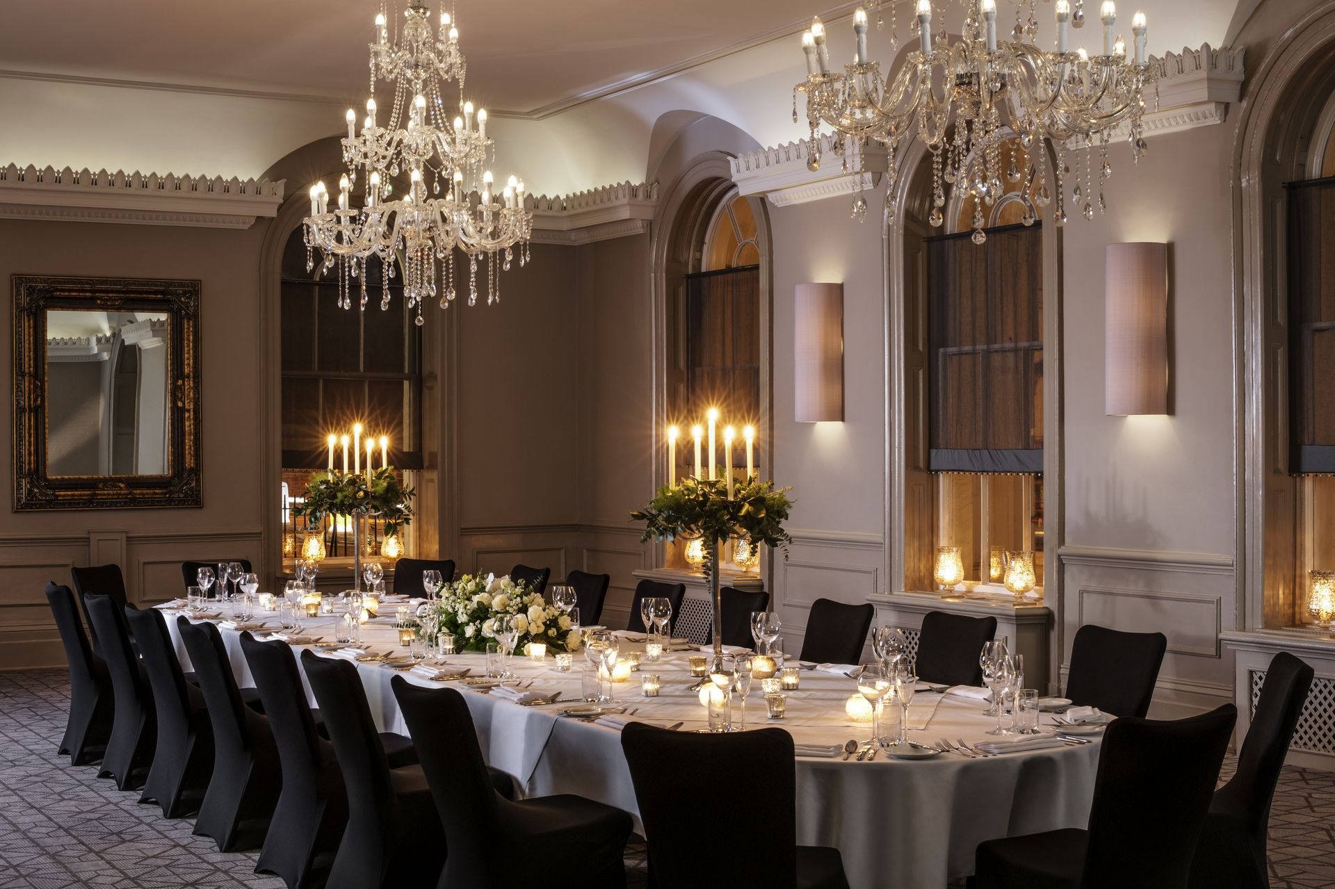 Queens Hotel Cheltenham Mgallery Guides For Brides The Wedding Directory Queens Hotel Belmont Hotel Hotel Wedding Venues