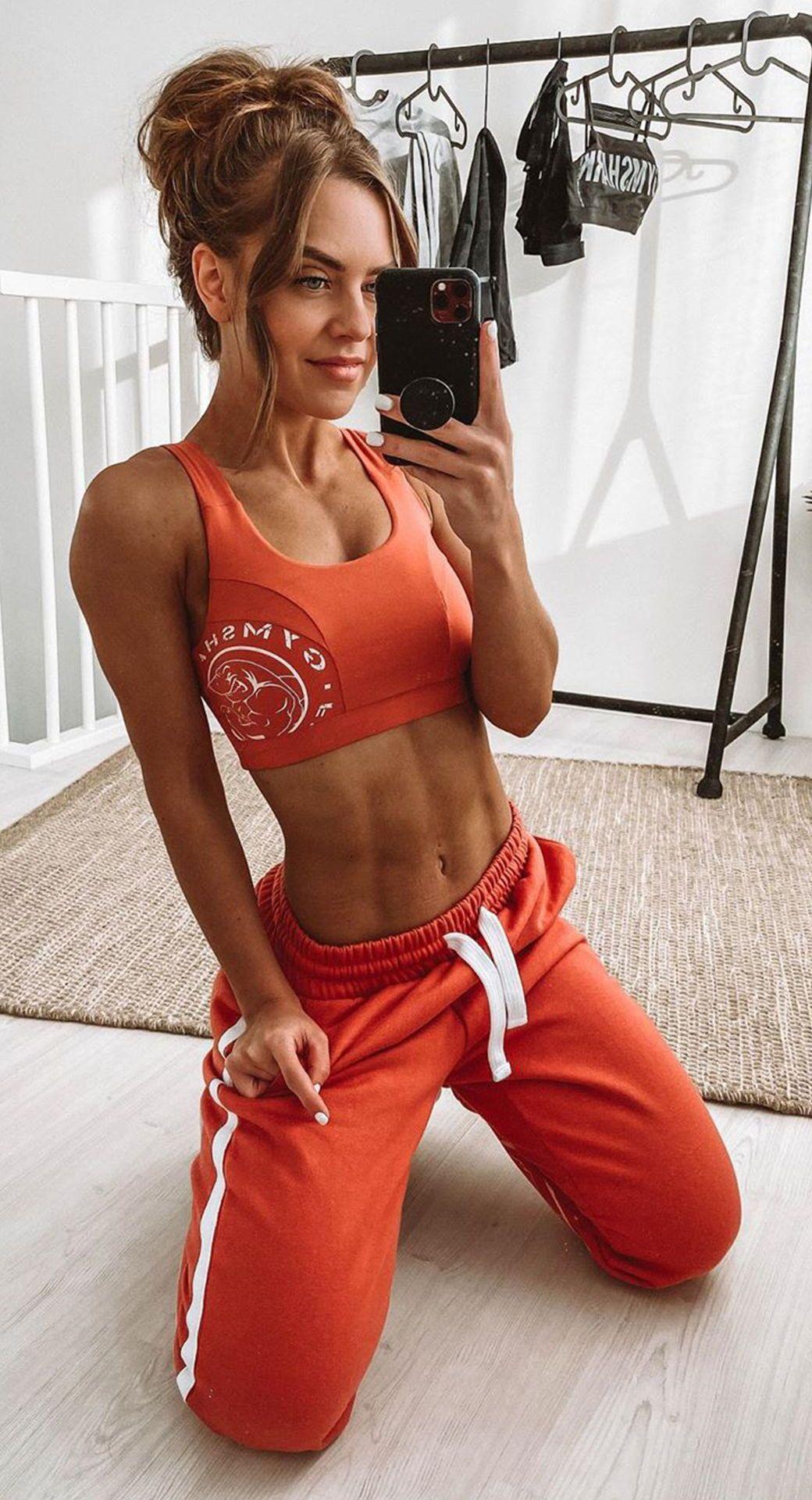 Gymshark | Legacy #spiritualawakening From squat racks to benches, the Legacy Fitness Bralette is bu...