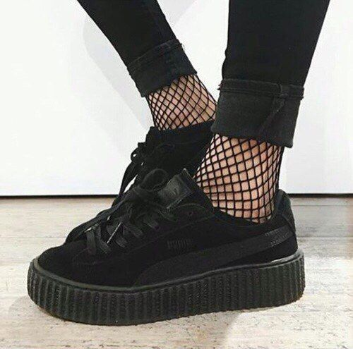 77f5ed0b23c grafika shoes