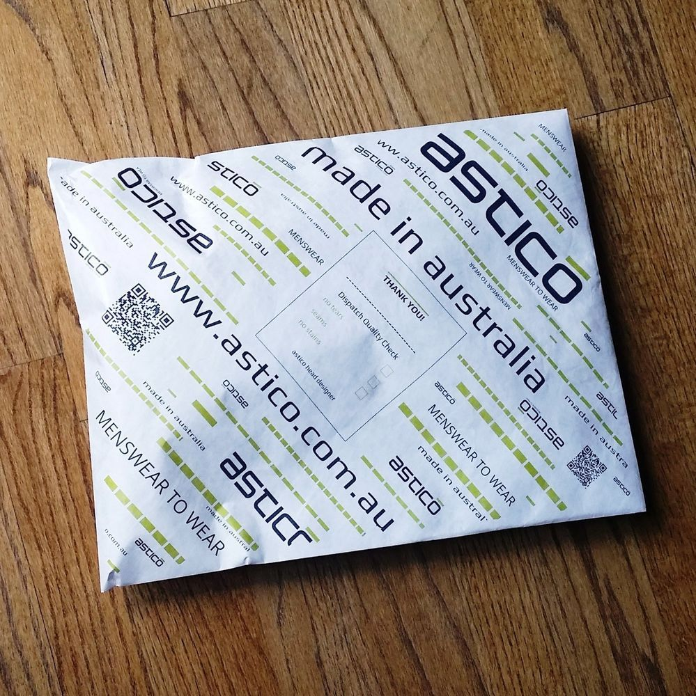 Custom printed apparel envelopes mailers tyvek durable water 12 x 15 12 printed tyvek shipping mailing envelopes 500lot 2 color magicingreecefo Image collections