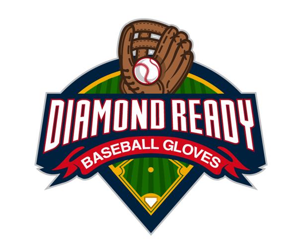 86 Baseball Logo Designs For Your Inspiration Diy Logo Designs