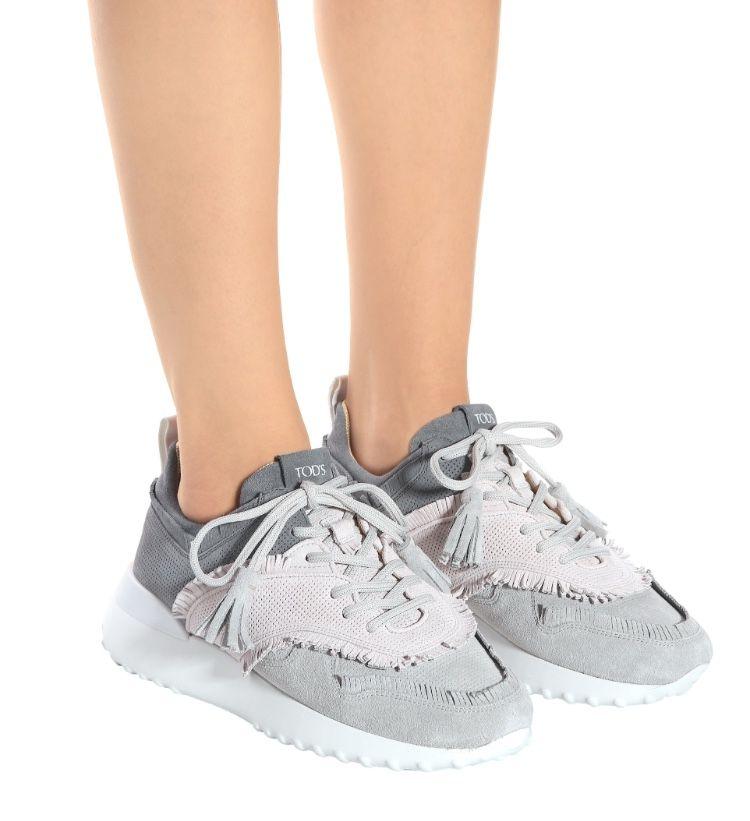 Pin By Natalia Kowalska On Shoes Shoes