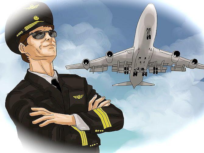 flygcforum.com BECOME A PILOT TOP 10 reasons to become a ...