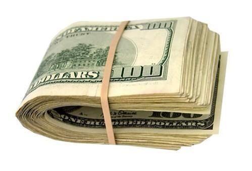 On Twitter Money Clipart Money Stacks Clip Art