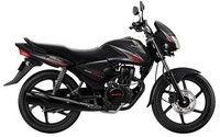 Bikes In Nepal Honda Cb Indian Motorcycle Bike Prices