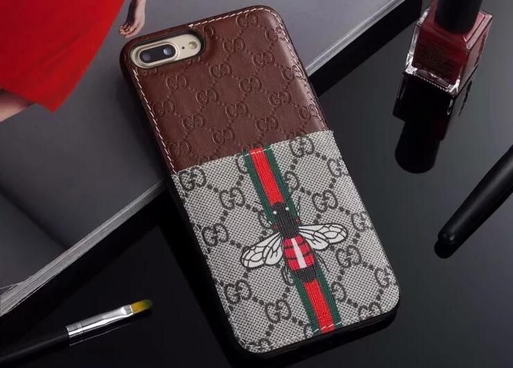 aabb017cb ... iPhone 6 Gucci iphone 6s Gucci iphone 7 Gucci iphone 8 Gucci iphone  6plus Gucci iphone 7plus Gucci iphone 8plus Gucci iphone X Gucci iphonex Strap  Case