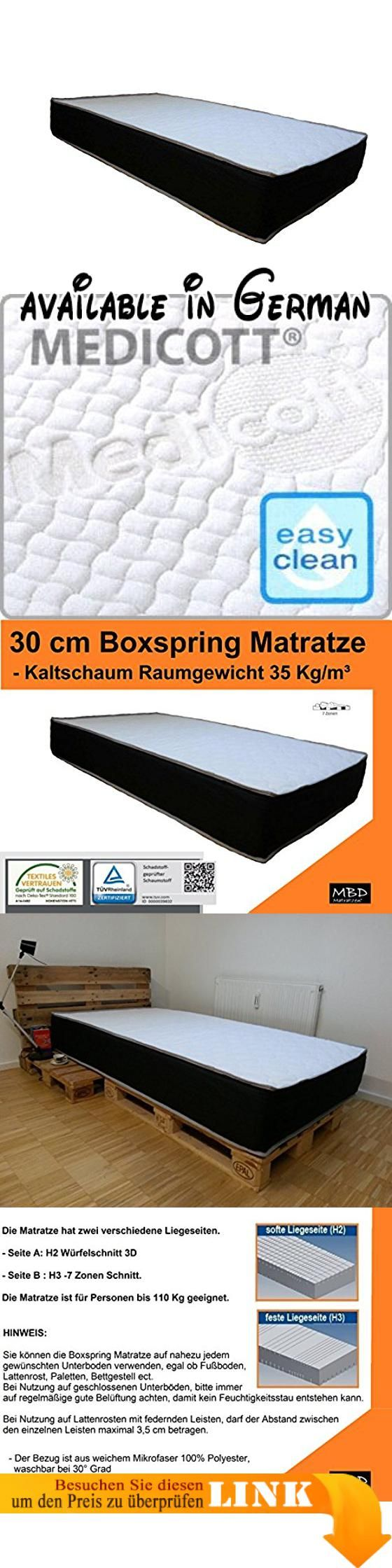 Enchanting Boxspringmatratze Collection Of Boxspring Matratze - Rg 35 Kg/m