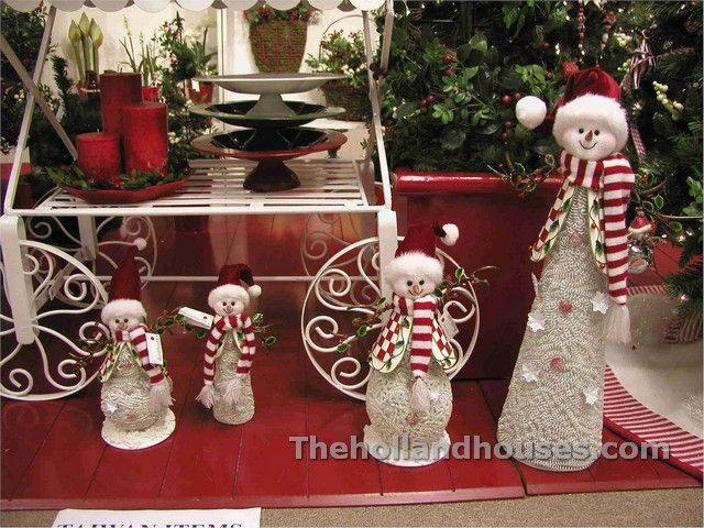 Christmas Decorations Wholesale Christmas Decoration Pinterest - wholesale christmas decor