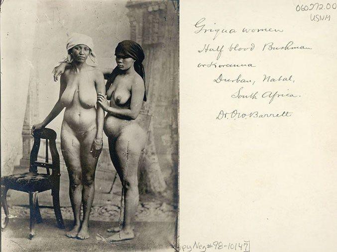 Short skinny naked teen girls