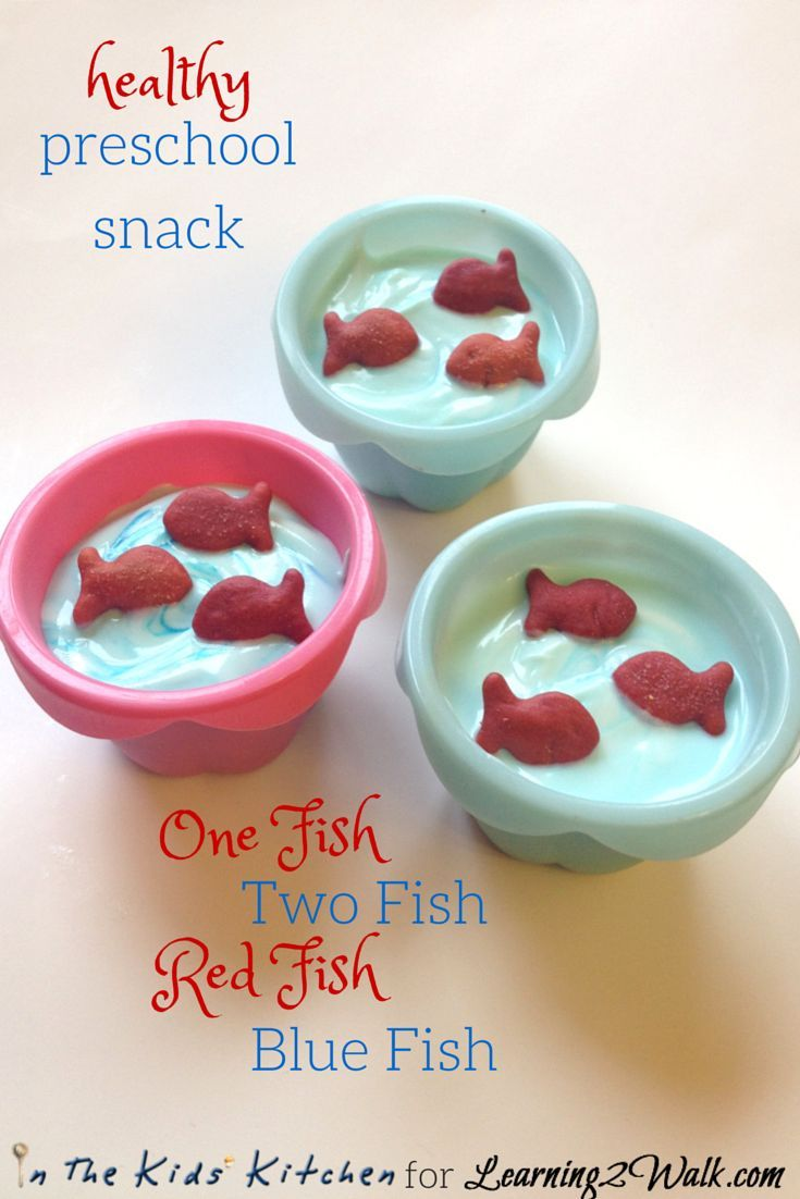 dfcc0fae Searching for Dr Seuss food ideas? Why not try a few Dr Seuss snack ideas  that are healthy and easy?