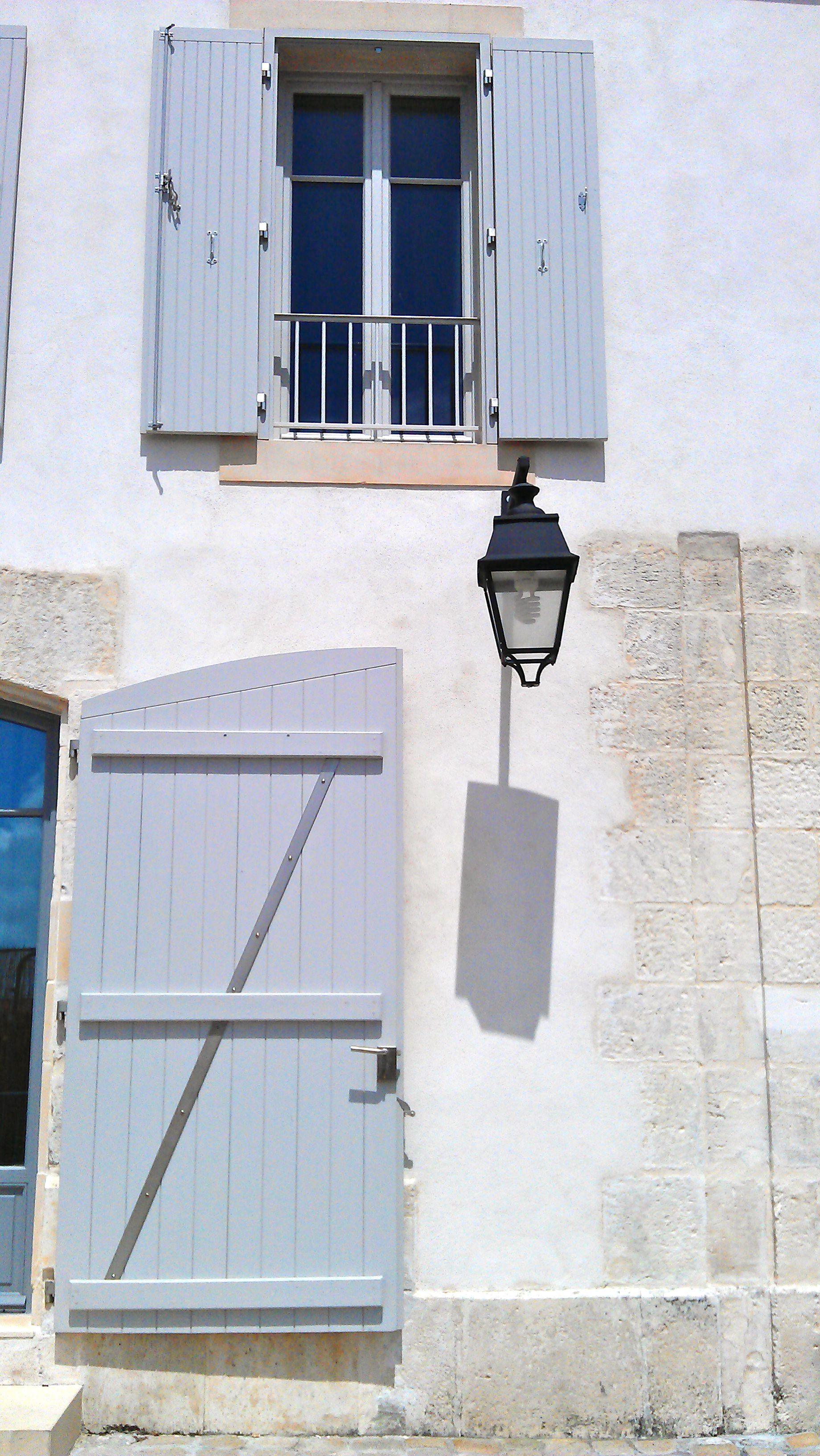 100 Remarquable Idées Home Sweet Home La Rochelle