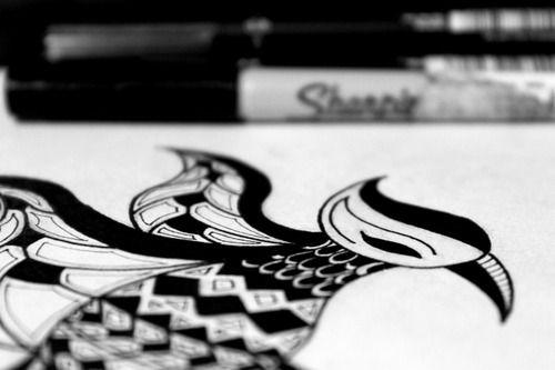 Work in progress. Project Dutdot piece #16  - Gian Bautista