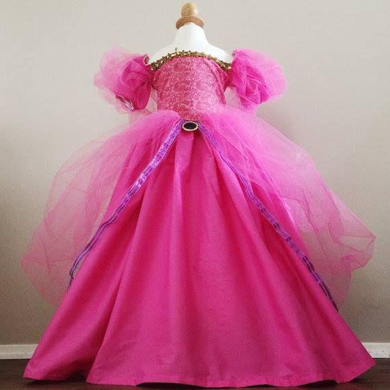 Anastasia costume | Disney | Pinterest