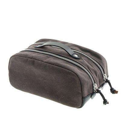 fd46c86080e4 Abingdon travel kit