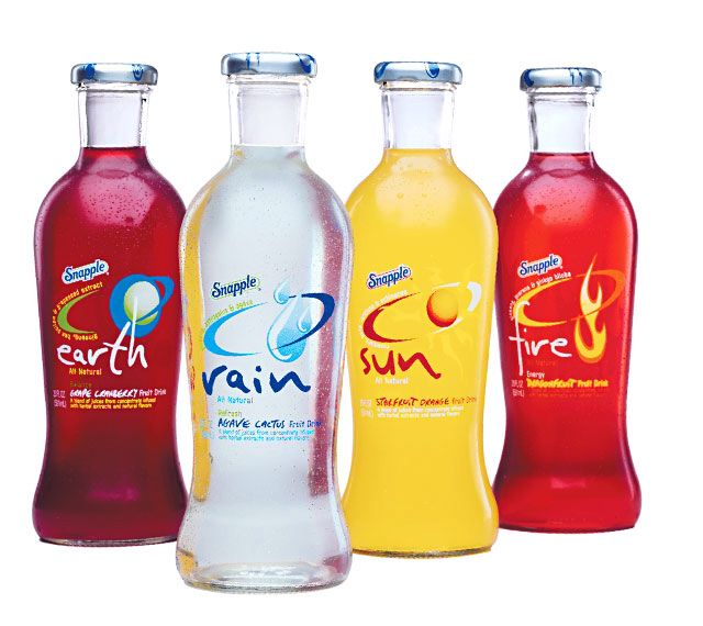 Snaple Elements Rain Fire Sun Earth Drinks Of The 90 S I Want These Back I Only Drank These For The Longest Time 90s Nostalgia Nostalgia Childhood