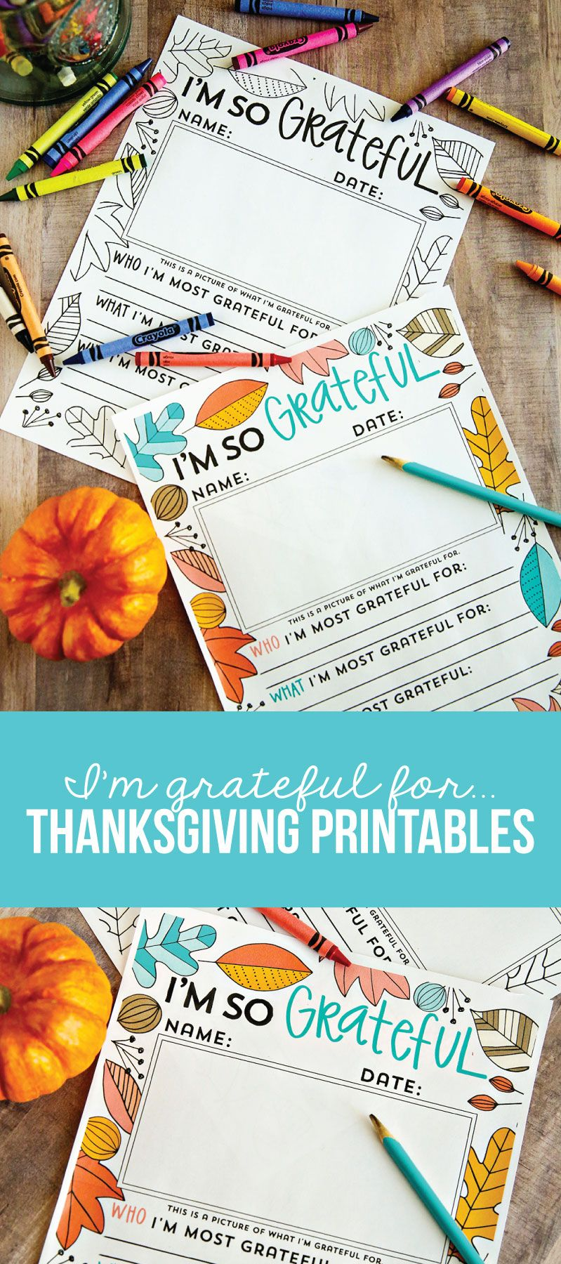 I\'m so grateful... Thanksgiving Coloring Pages | "|799|1800|?|cc65dbe9b5963aaa00acc18d23d75ff3|False|UNLIKELY|0.3339613378047943