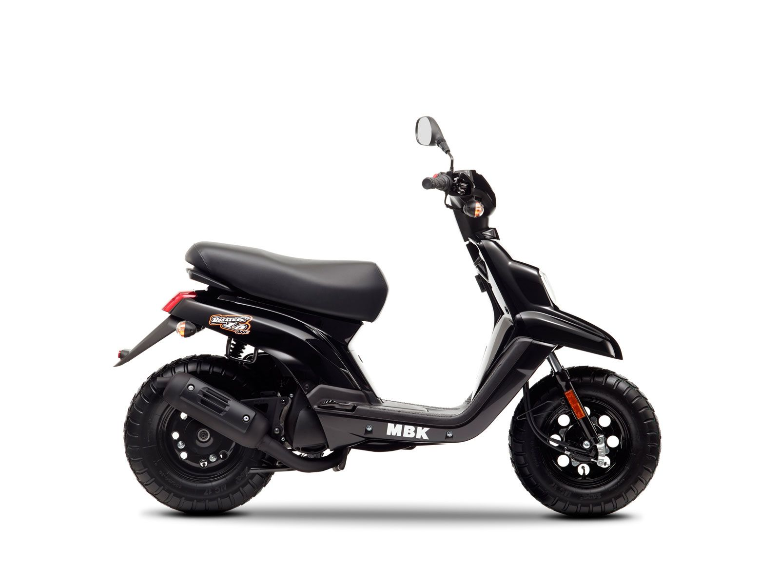 mbk booster scooter pinterest scooters. Black Bedroom Furniture Sets. Home Design Ideas