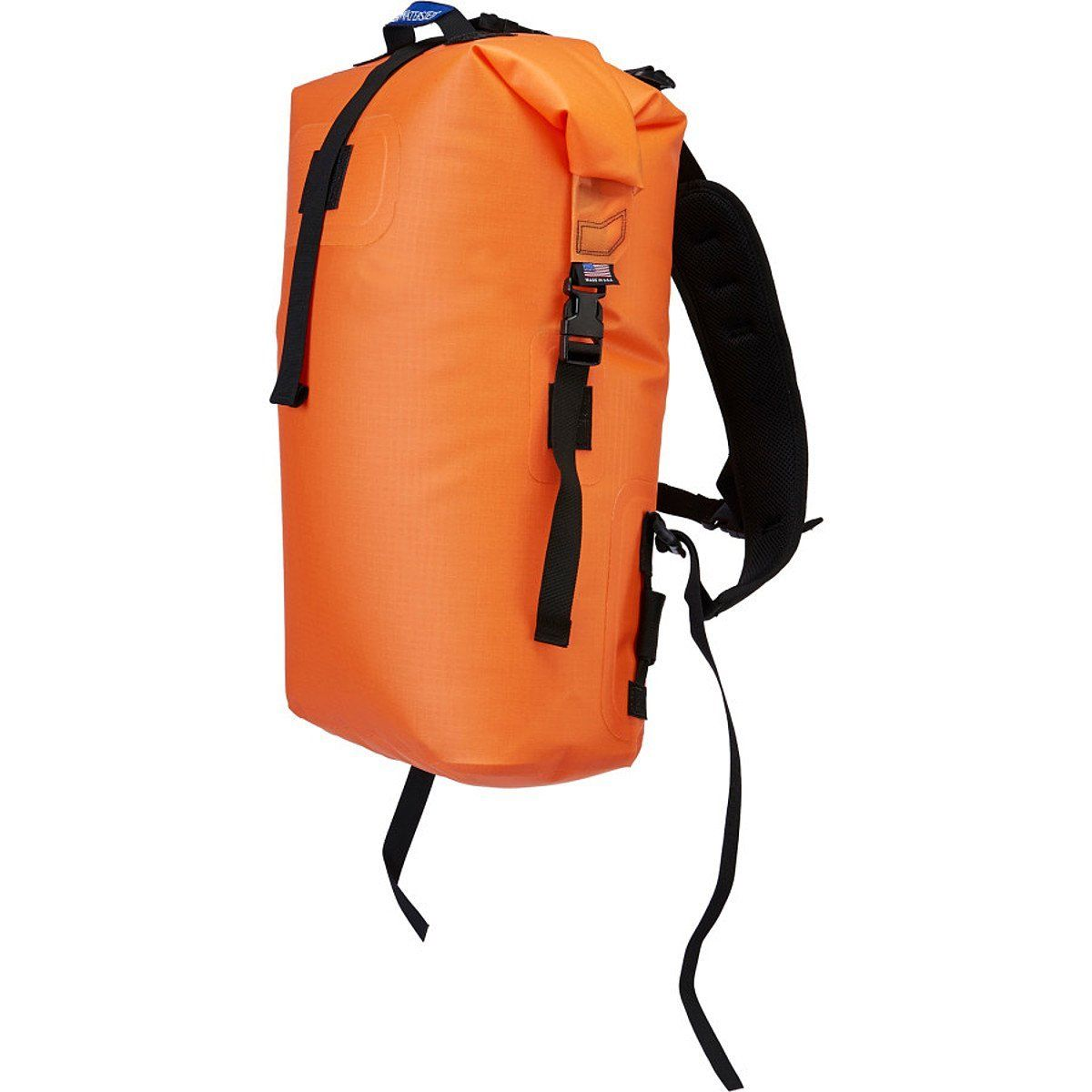 df7e9d7d5f98 Watershed Animas Backpack     Tried it! Love it! Click the image.   Best  hiking backpack