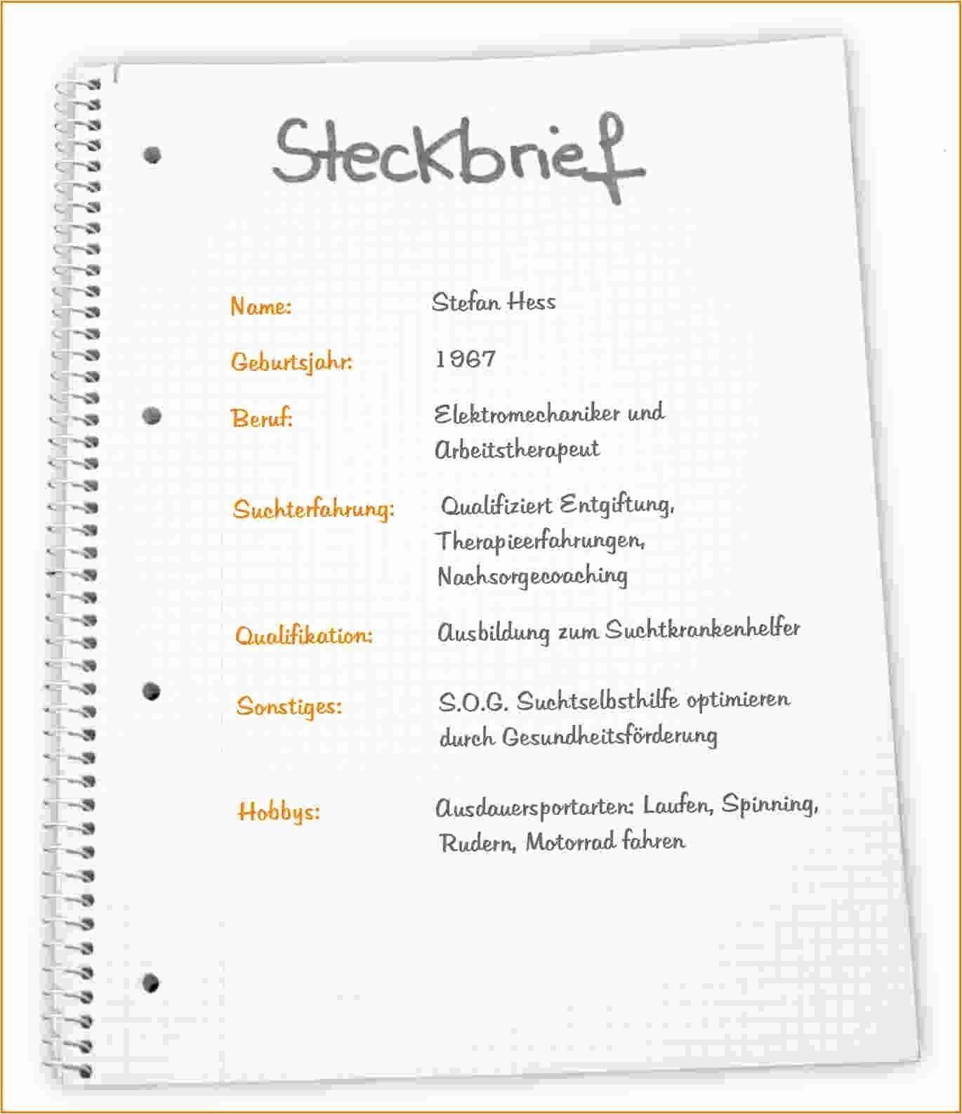 Gut Kundenbriefe Vorlagen In 2020 Flugblatt Design Vorlagen Anschreiben Vorlage