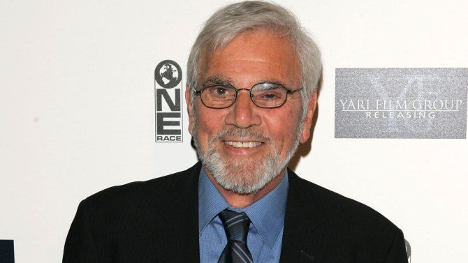 alex rocco tv showsalex rocco imdb, alex rocco actor, alex rocco bio, alex rocco wedding planner, alex rocco family guy, alex rocco death, alex rocco tv shows, alex rocco interview, alex racco md, alex rocco grave, alex rocco dead, alex rocco nancy mckeon, alex rocco net worth, alex rocco simpsons, alex rocco movies and tv shows, alex rocco the godfather, alex rocco images, alex rocco dj, alex rocco behind the voice actors, alex rocco moe greene