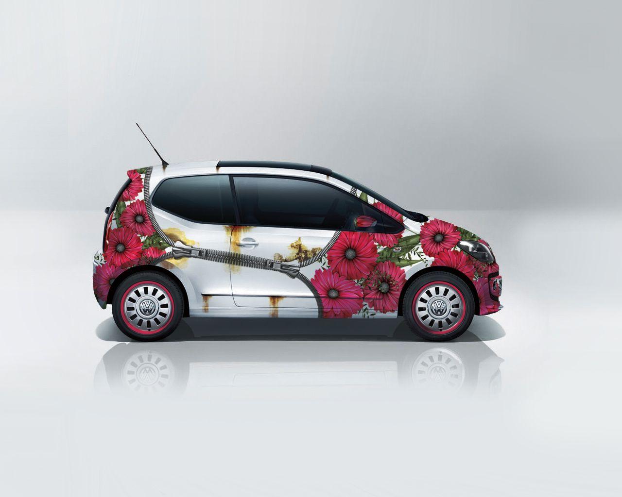 car wrap design for avis car rent comapny in lithuania. Black Bedroom Furniture Sets. Home Design Ideas