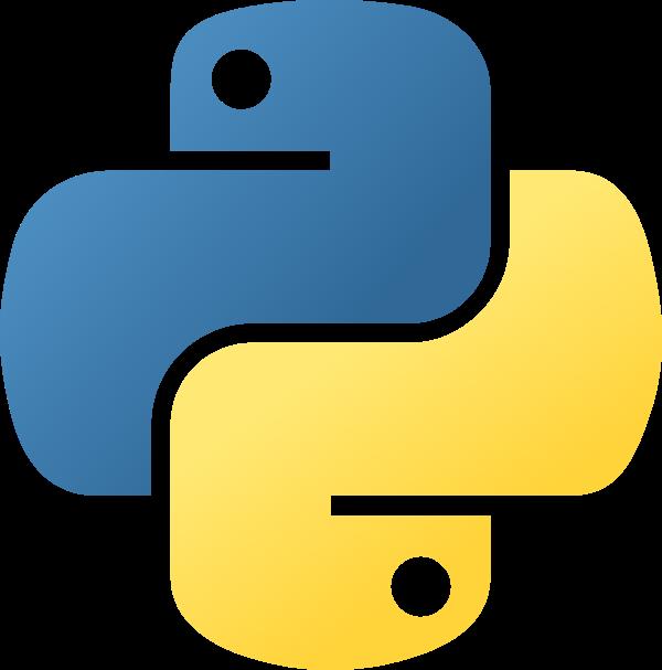 Extension for Visual Studio Code - Linting, Debugging (multi