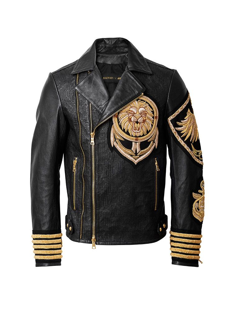 With X H Prices amp;m Every The Collection Balmain From Piece Pwq8FnfT