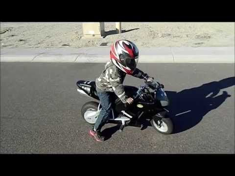 #Motorcycle Helmets - Why Do People Ride - http://movimail.co/motorcycle-helmets-why-do-people-ride/