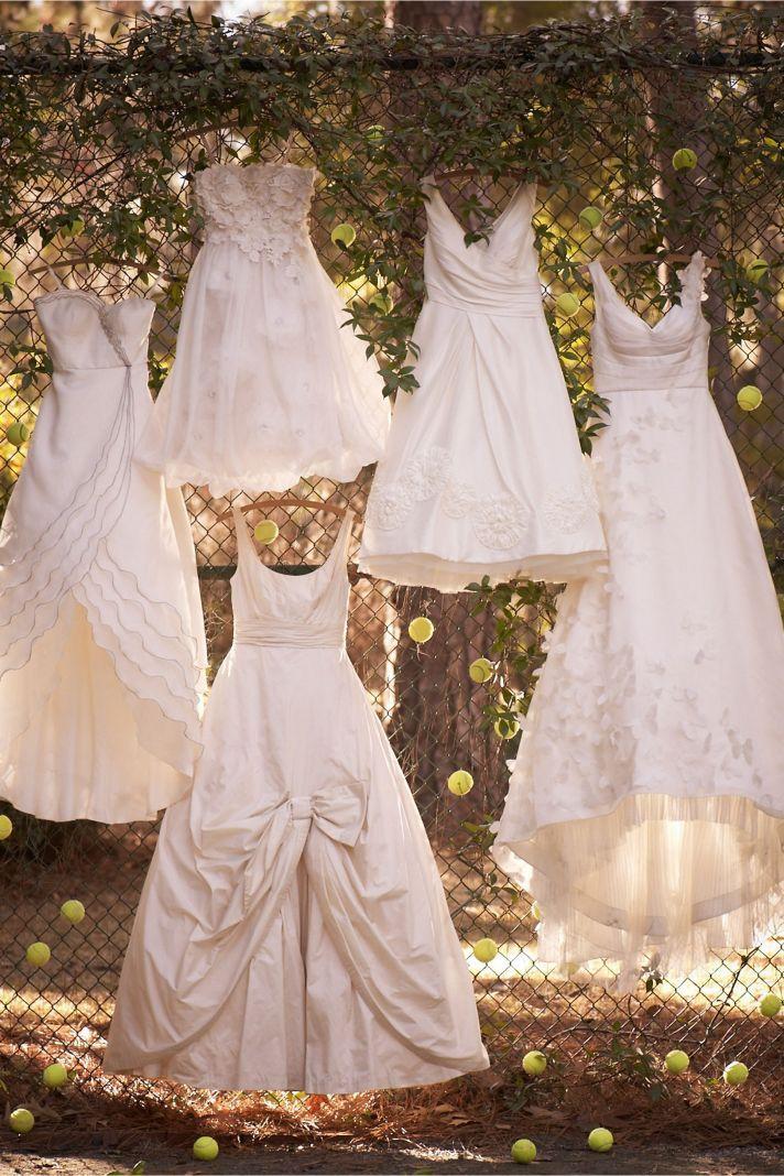 The Anatomy Of An Anthropologie Wedding Wedding Dresses Pretty Dresses Anthropologie Wedding