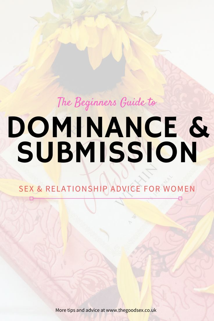 love BDSM submission sex dating and marriage in Guilford
