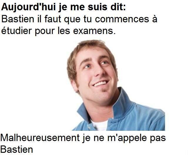 18551297a0590725852d440c69e1acfc 684e9e887d4aab35275ef39f45a01a43 french meme vdr jpg (640×532