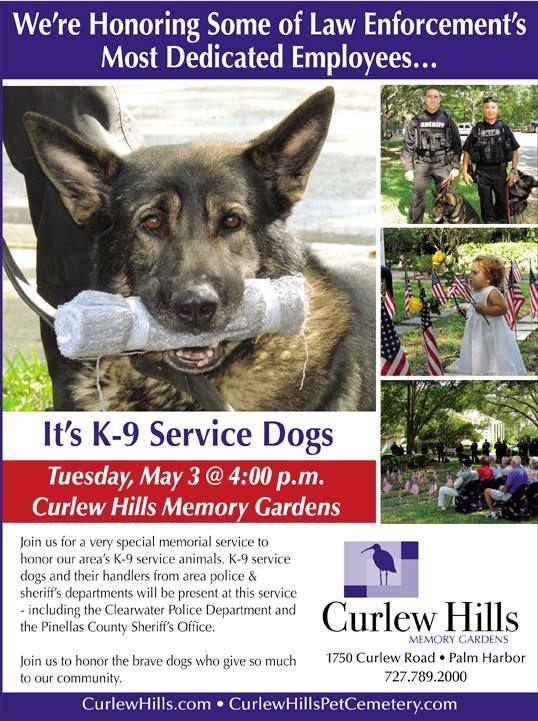 1855171c1160e26c69c1ce065d0ca9f2 - Curlew Hills Memory Gardens Pet Cemetery