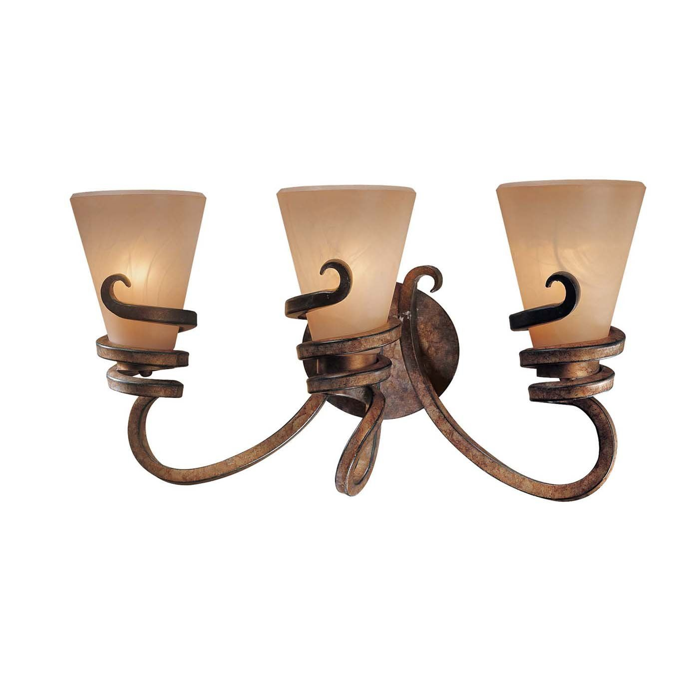 oil rubbed fixtures light beautify to the track bathroom bronze