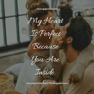 Best Short Love Sayings And Love Quotes Passion Of Love Short Quotes Love Love Quotes For Him Couple Photography