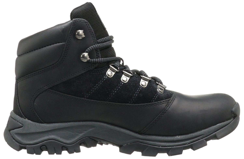 Timberland Men's Rangeley Mid Boot