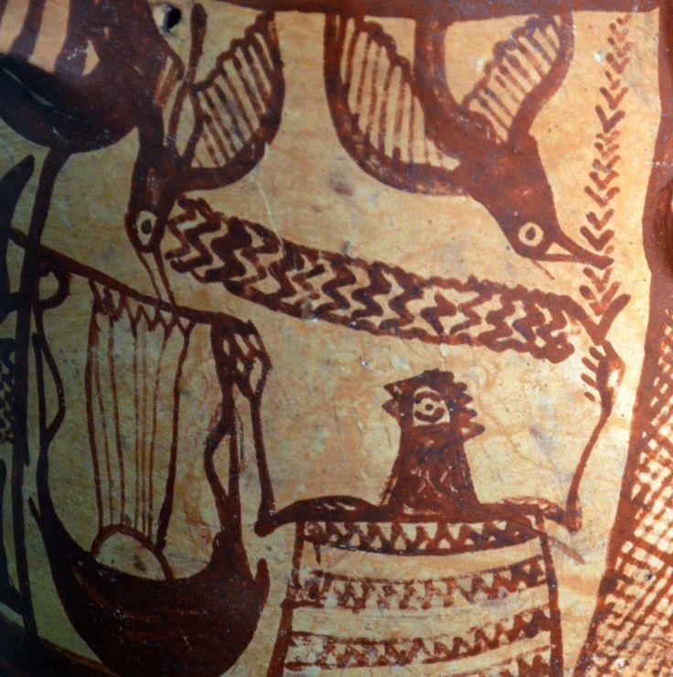 Картинки по запросу heraklion museum male figure | Картинки