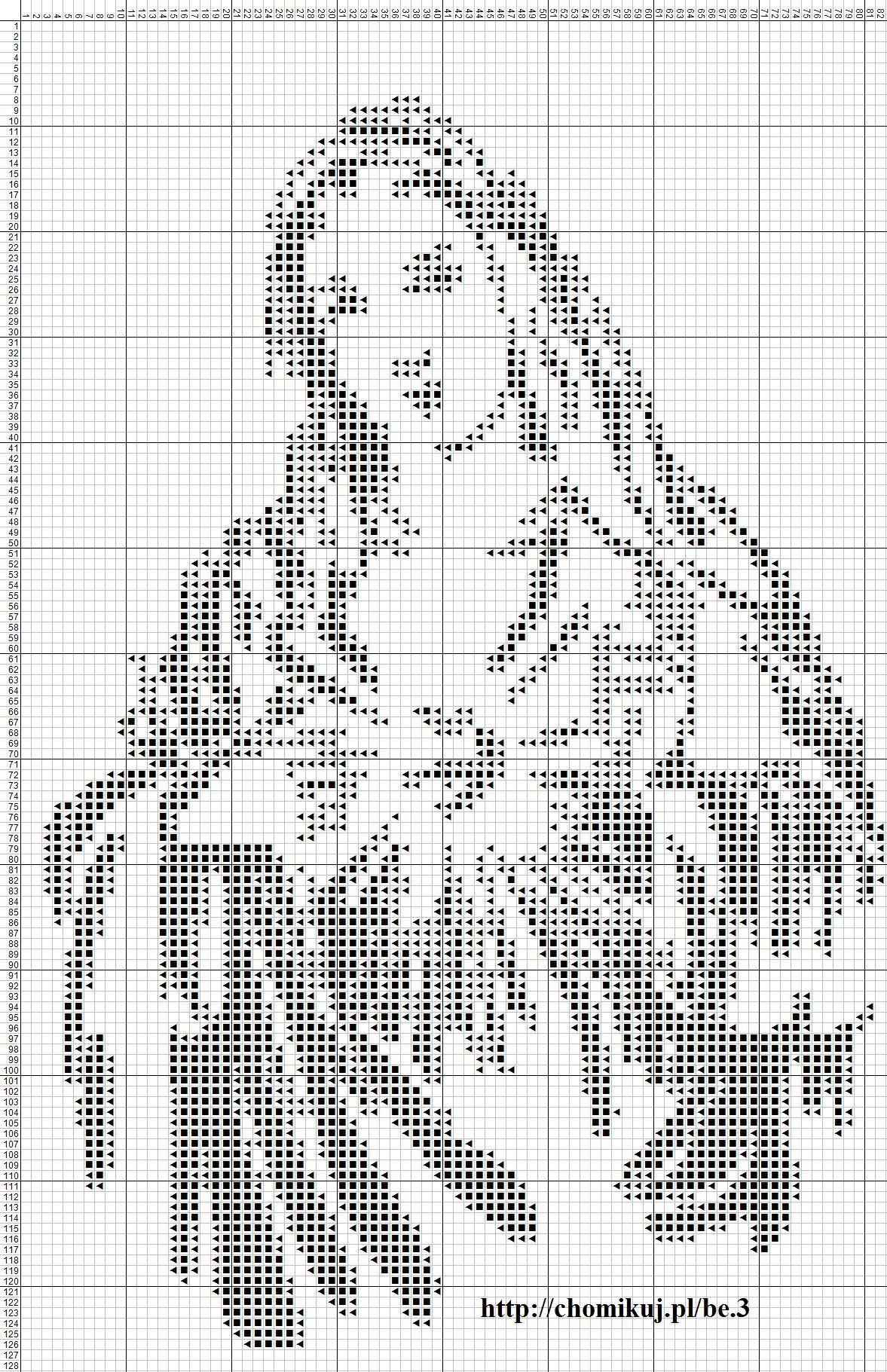 Sagrado coração de Maria …   quadres religiosos   Pinterest ...