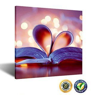 Lighted wall art decor popular and trendy illuminated wall art lighted wall art decor is very charming trendy and beautiful especially for living rooms aloadofball Choice Image