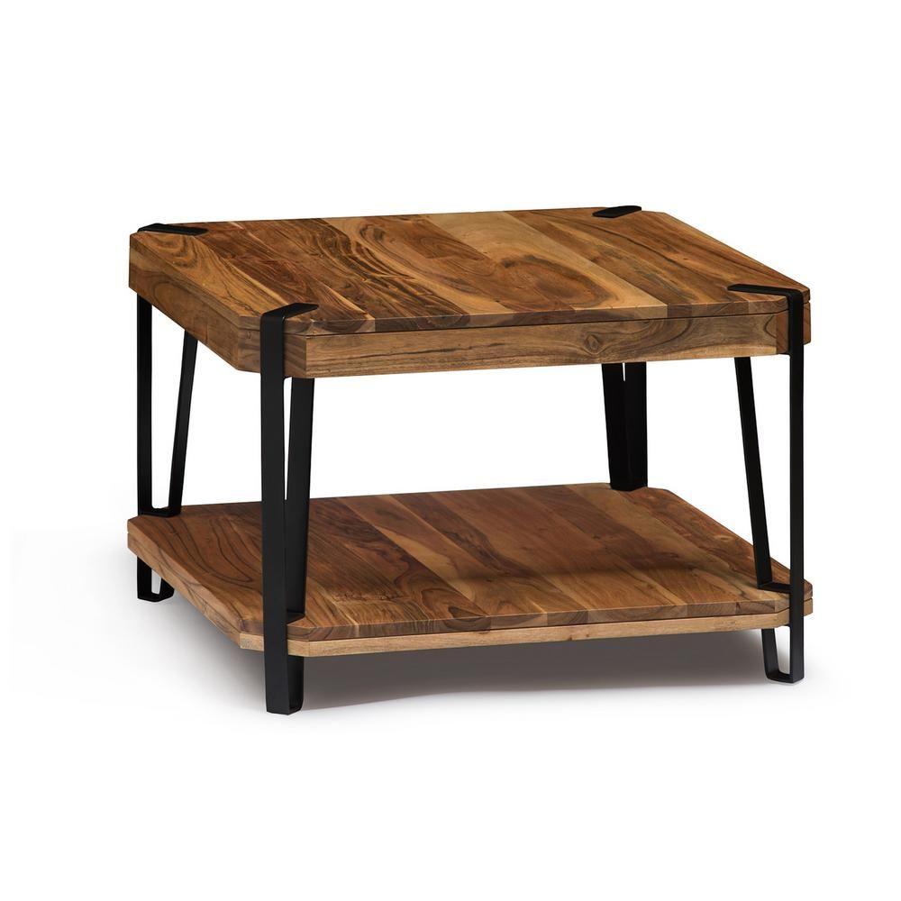 alaterre furniture ryegate live edge
