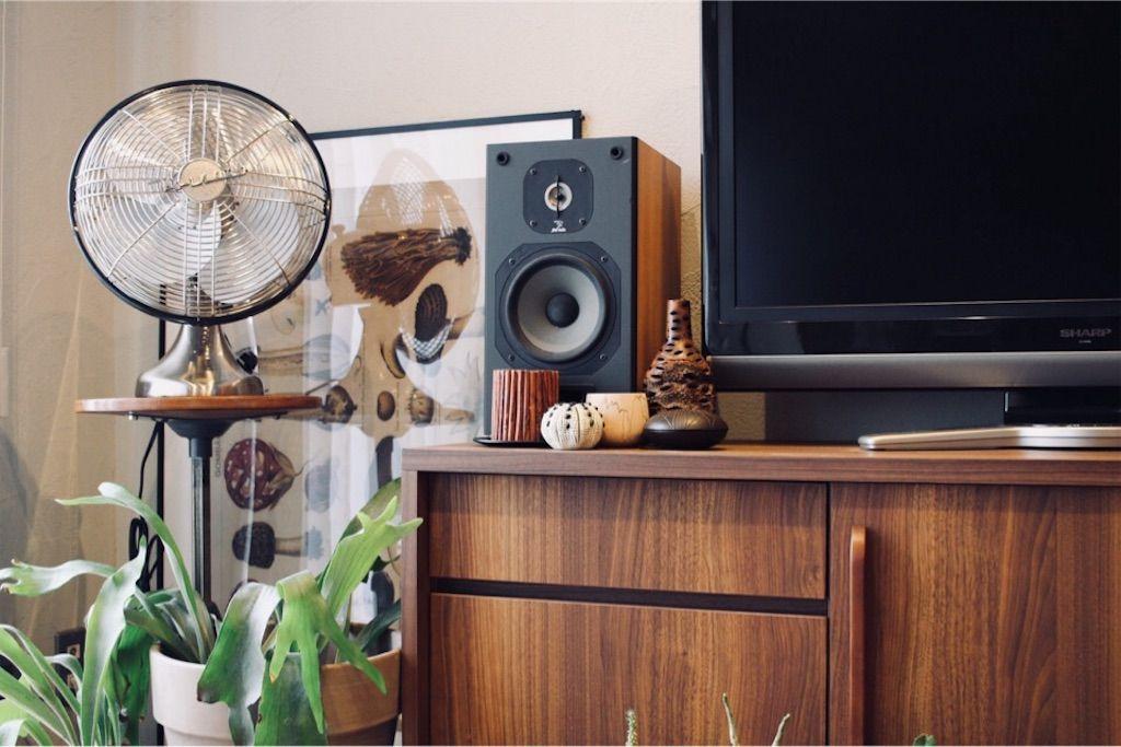 ボルネード卓上扇風機 レトロデザインな シルバースワン が美しい ボルネード 扇風機 デザイン家電