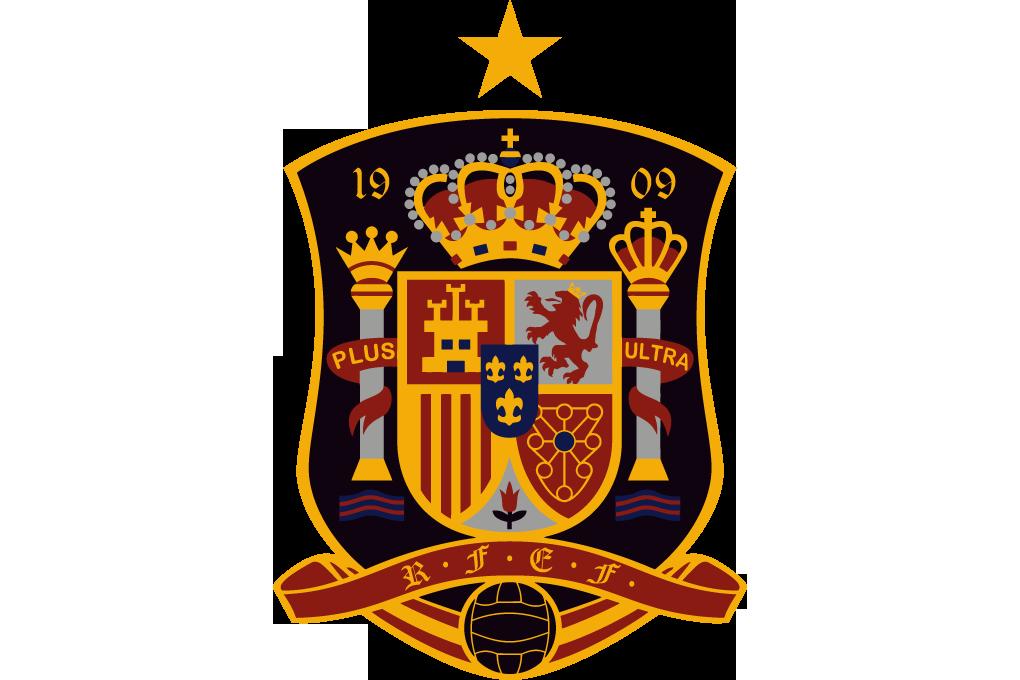 Supercopa De España Logo Png - Nuevos logotipos para la ...
