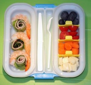 Portion Control Bowl Plate For Bariatric Surgery Patients