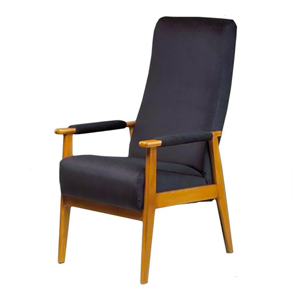 High Seat Chairs for Elderly - Luxury Home Office Furniture Check ...