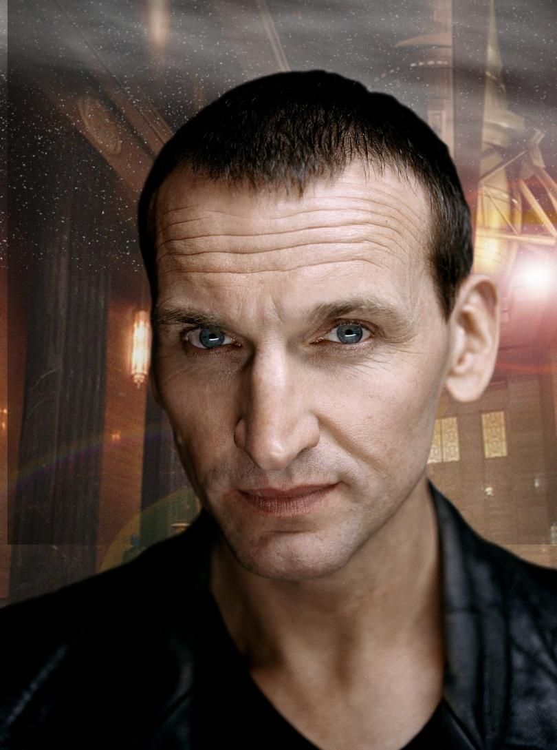 Christopher Eccleston (born 1964) naked (25 foto), young Sexy, Instagram, legs 2016