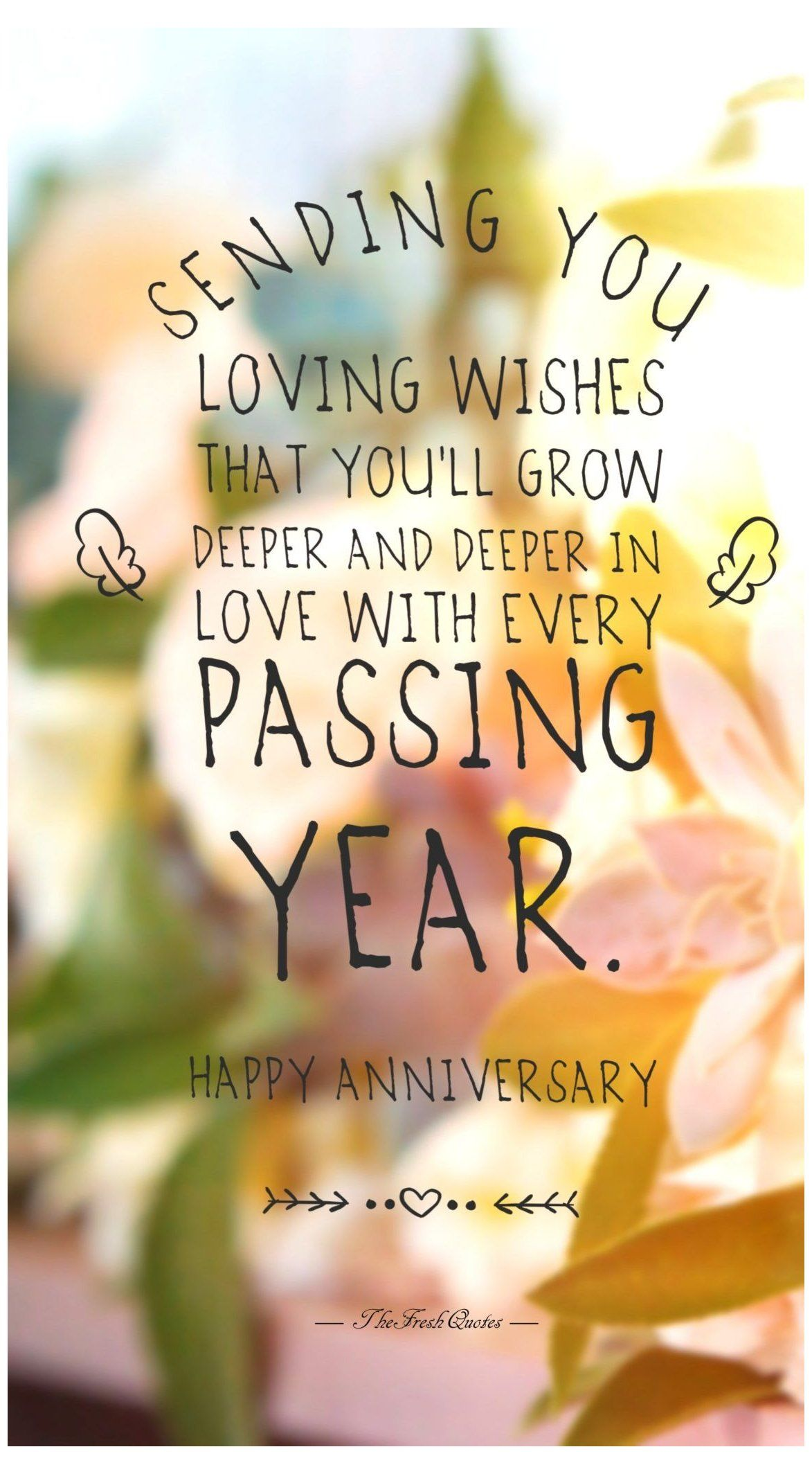 60 Happy Anniversary Wishes And Messages 106479 Happy Anniversary Happyannive Happy Anniversary Wishes Happy Anniversary Quotes Happy Anniversary Messages