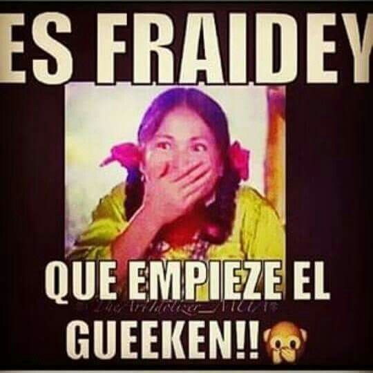 Mexicans Be Like Funny Mexican Quotes Funny Spanish Memes Mexican Jokes