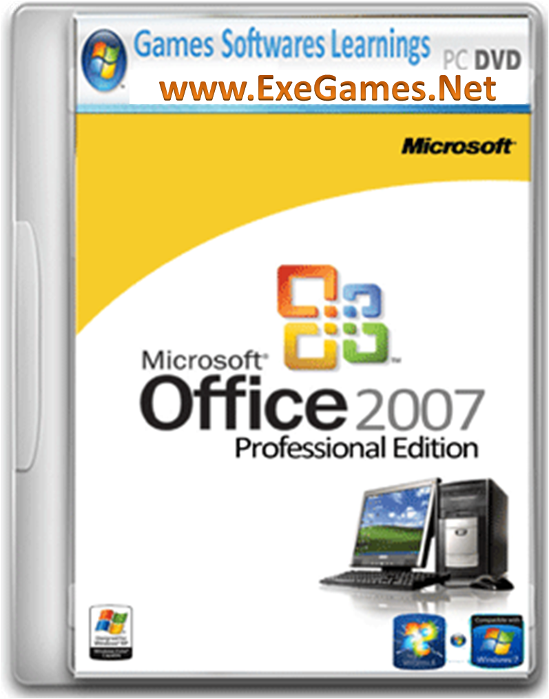 microsoft powerpoint 2007 download free full version
