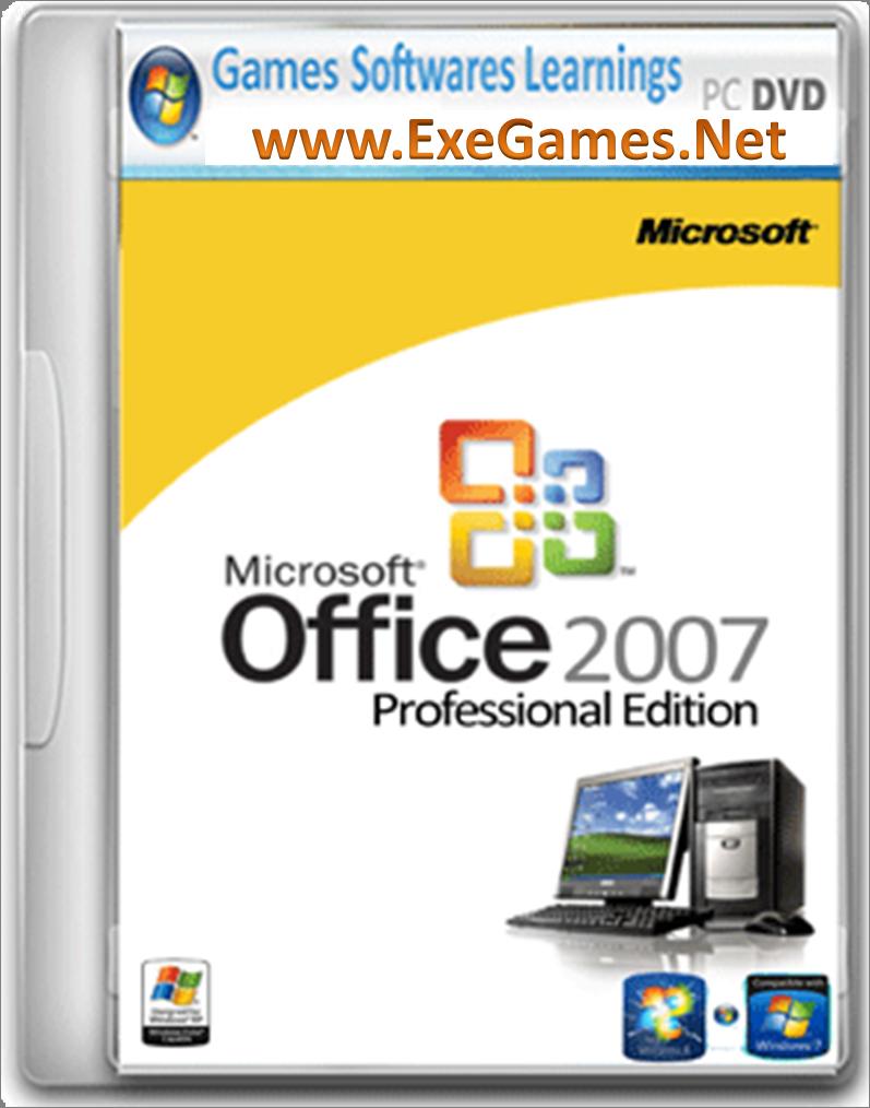windows office download 2007