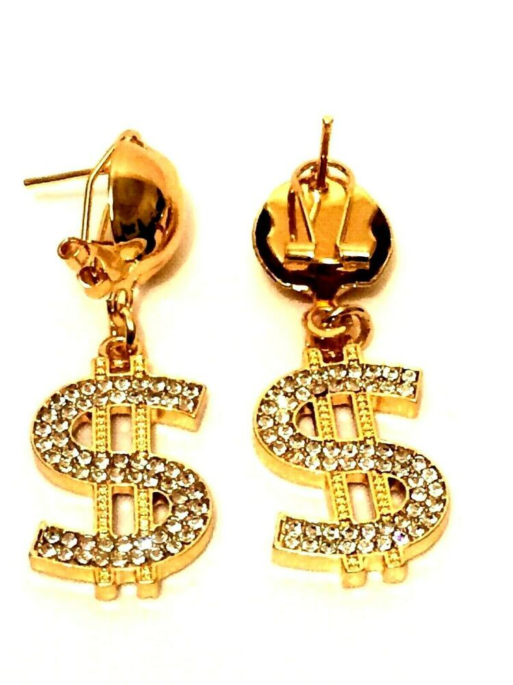 14+ Rose gold wedding earrings uk information