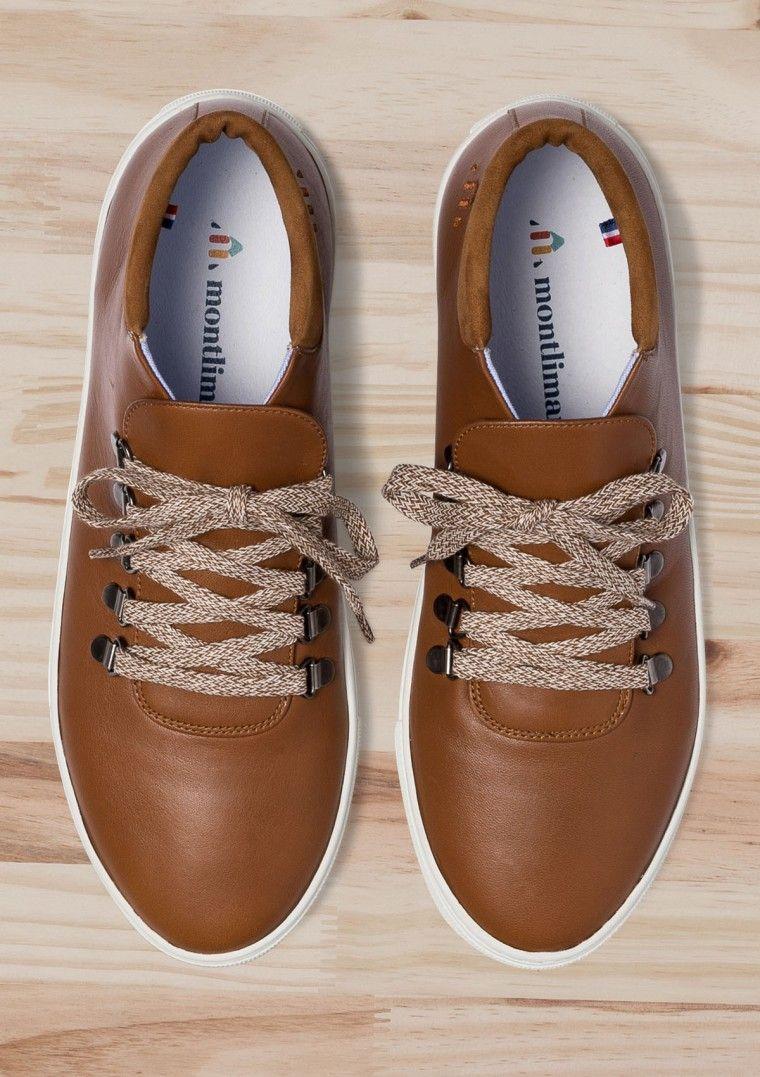 achat homme 17ah chaussures France Fabriqué montpaul en kXuPZTiO